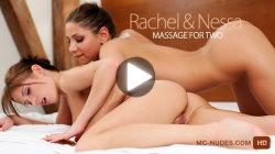 free videos 5